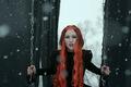линда  - russian-music photo