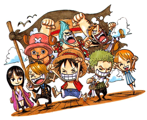 One Piece achtergrond titled 09acc6bc8f88fa58421d241882daa0eb