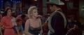 """1956 Film, """"Bus Stop"""" - marilyn-monroe photo"""