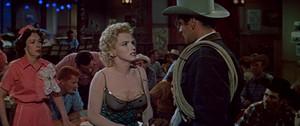 "1956 Film, ""Bus Stop"""