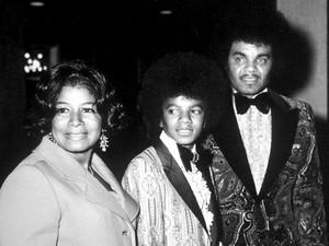 1973 Golden Globe Awards