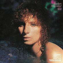 1979 Release, Wet