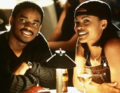 1997 Film, Love Jones  - the-90s photo