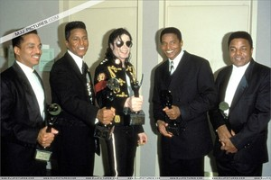 1997 Hall Of Fame Induction Ceremony