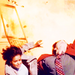 "1x01 - ""Miracle Cure"" - diagnosis-murder icon"