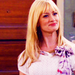1x06 'And the Disappearing Bed' - 2-broke-girls icon
