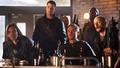 1x06 One Blood - Promo Stills - luke-macfarlane photo
