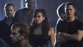 1x09 Enemy Khylen - Promo Stills - luke-macfarlane photo