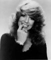 Dottie West  - celebrities-who-died-young photo