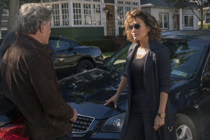2x07 - A House Divided - Wozniak and Harlee