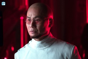 3x18 - Light The Wick - Hugo Strange