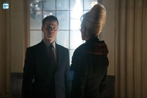 3x18 - Light The Wick - Jim Gordon and Kathryn
