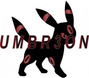 478546 UMBR3ON logo