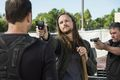 7x13 ~ Bury Me Here ~ Jared and Richard - the-walking-dead photo