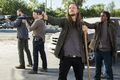 7x13 ~ Bury Me Here ~ Jared - the-walking-dead photo
