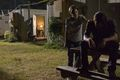 7x14 ~ The Other Side ~ Daryl and Maggie - the-walking-dead photo