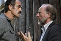 7x14 ~ The Other Side ~ Simon and Gregory - the-walking-dead photo