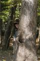 7x15 ~ Something They Need ~ Carl - the-walking-dead photo