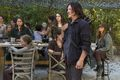 7x15 ~ Something They Need ~ Daryl - the-walking-dead photo