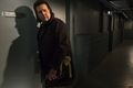 7x15 ~ Something They Need ~ Eugene - the-walking-dead photo