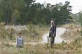 7x15 ~ Something They Need ~ Maggie and Gregory - the-walking-dead photo