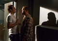 7x15 ~ Something They Need ~ Negan and David - the-walking-dead photo