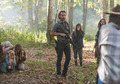 7x15 ~ Something They Need ~ Rick, Enid and Jesus - the-walking-dead photo