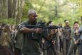 7x15 ~ Something They Need ~ Scott - the-walking-dead photo