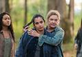7x15 ~ Something They Need ~ Tara, Natania and Cyndie - the-walking-dead photo