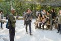 7x15 ~ Something They Need ~ Team Family - the-walking-dead photo