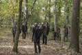 7x15 ~ Something They Need ~ Walkers - the-walking-dead photo