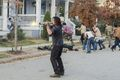 7x16 ~ The First Day of the Rest of Your Lives ~ Daryl - the-walking-dead photo