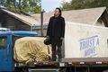 7x16 ~ The First Day of the Rest of Your Lives ~ Eugene - the-walking-dead photo