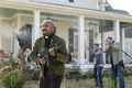7x16 ~ The First Day of the Rest of Your Lives ~ Gabriel - the-walking-dead photo