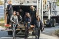 7x16 ~ The First Day of the Rest of Your Lives ~ Garbage People - the-walking-dead photo