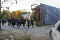 7x16 ~ The First Day of the Rest of Your Lives ~ Jadis, Tamiel and Brion - the-walking-dead photo