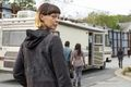 7x16 ~ The First Day of the Rest of Your Lives ~ Jadis - the-walking-dead photo