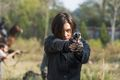 7x16 ~ The First Day of the Rest of Your Lives ~ Maggie - the-walking-dead photo