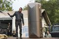 7x16 ~ The First Day of the Rest of Your Lives ~ Negan - the-walking-dead photo
