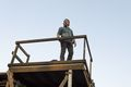 7x16 ~ The First Day of the Rest of Your Lives ~ Rick - the-walking-dead photo