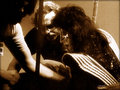 Ace ~Lakeland, Florida...December 12, 1976 - kiss photo