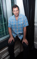 Adam - adam-sandler photo