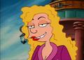 Adult Helga Pataki