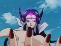Alcyone from Magic Knight Rayearth - anime photo