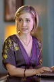 Allison  - allison-mack photo