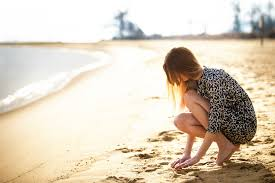 Alone :(