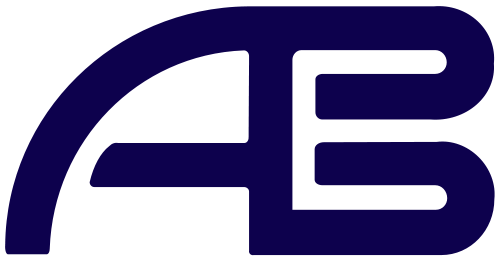 les ann es 80 s images american bandstand logo fond d cran and rh fr fanpop com Shirts American Bandstand American Bandstand Sign