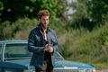 """American Gods """"The Bone Orchard""""(1x01) promotional picture"""