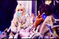 And the Rich People Problems - 2-broke-girls fan art