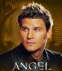 Angel 61